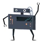 Wird dein Job von künstlicher Intelligenz (AI) übernommen? 2