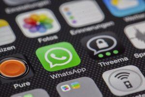 Smartphones im Unternehmen gezielt nutzen 2