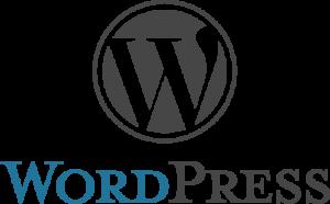 Was ist ein Blog und woher stammt die Idee dazu? 1