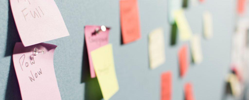Brainstorming Generelle Tipps Und Tricks