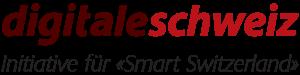 Logo Digitale Schwei35D079