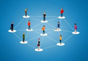 NetworkingFuehrung