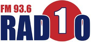 Radio 1 Schweiz Logo 2012 1