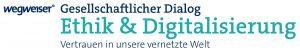 Dialog Ethik und Digitalisierung