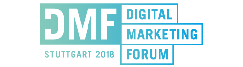 Digital Marketing Forum Stuttgart