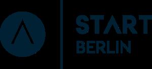 Start Berlin als Partner