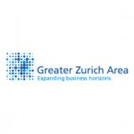 Companies & Organizations 33