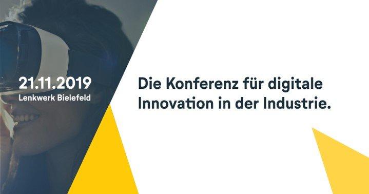 Bielefeld - D2i Conference 6