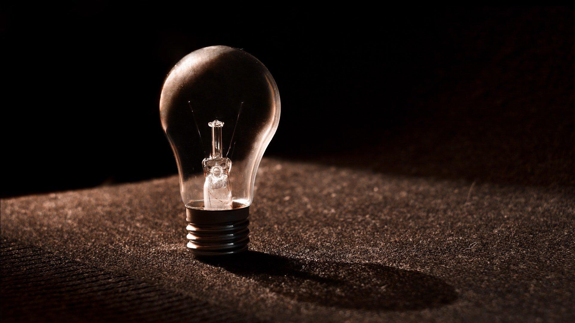 Das IoT – große Ambitionen, schleppende Umsetzung: Woran liegt es? – Teil 2