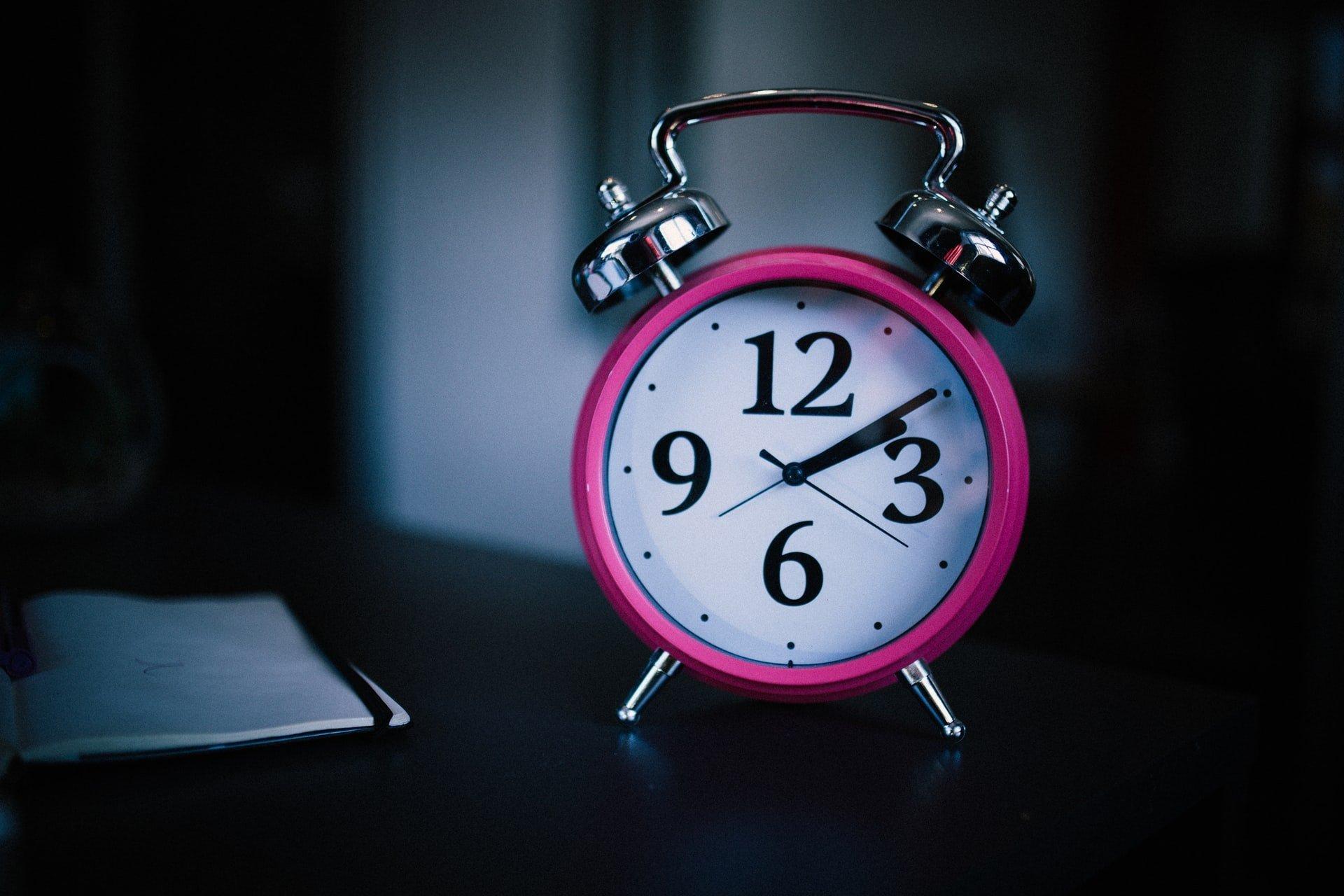 Das Plenitude-Modell: der neue Reichtum heißt Zeit