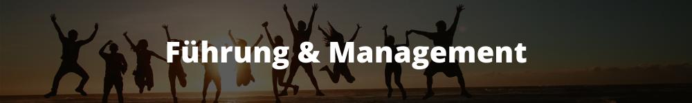 Hilfe für Unternehmer bei COVID-19 - Artikel über Remote Work, Home Office, Digitale Lösungen etc. 2