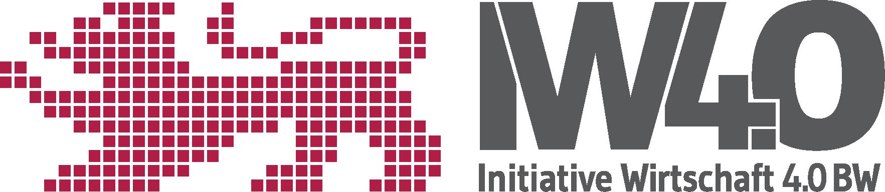 Initiative Wirtschaft 4.0 BW