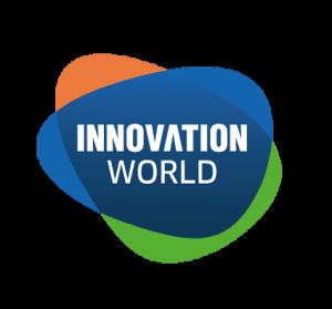 Hilfe für Unternehmer bei COVID-19 - Artikel über Remote Work, Home Office, Digitale Lösungen etc. 11