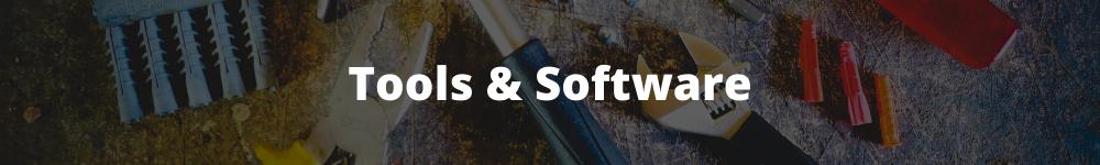 Hilfe für Unternehmer bei COVID-19 - Artikel über Remote Work, Home Office, Digitale Lösungen etc. 3