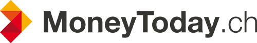 Logo MoneyToday.ch