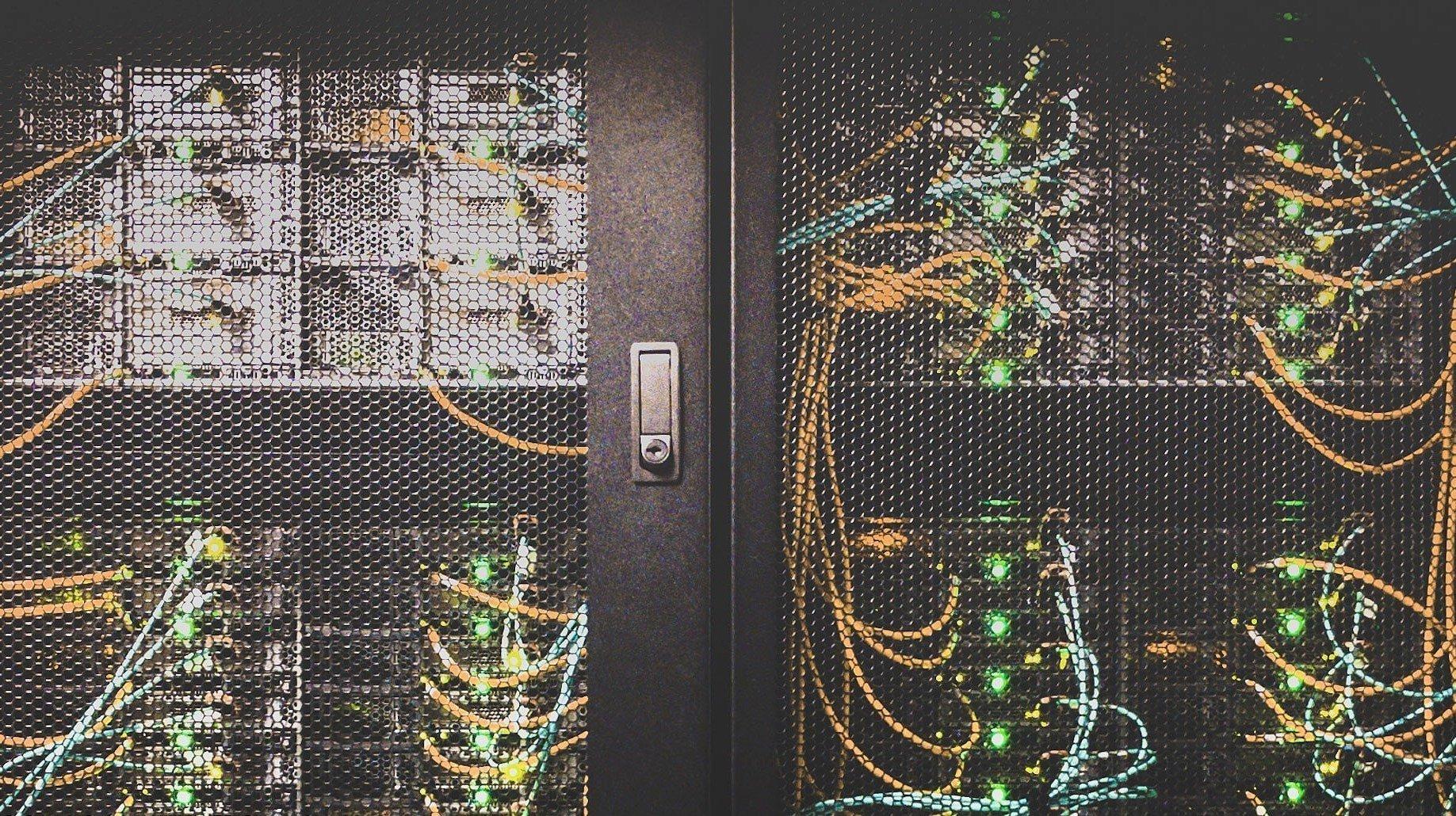 Cybersecurity in Home-Office Zeiten: 5 Tipps für sichere(s) Netzwerke(n)