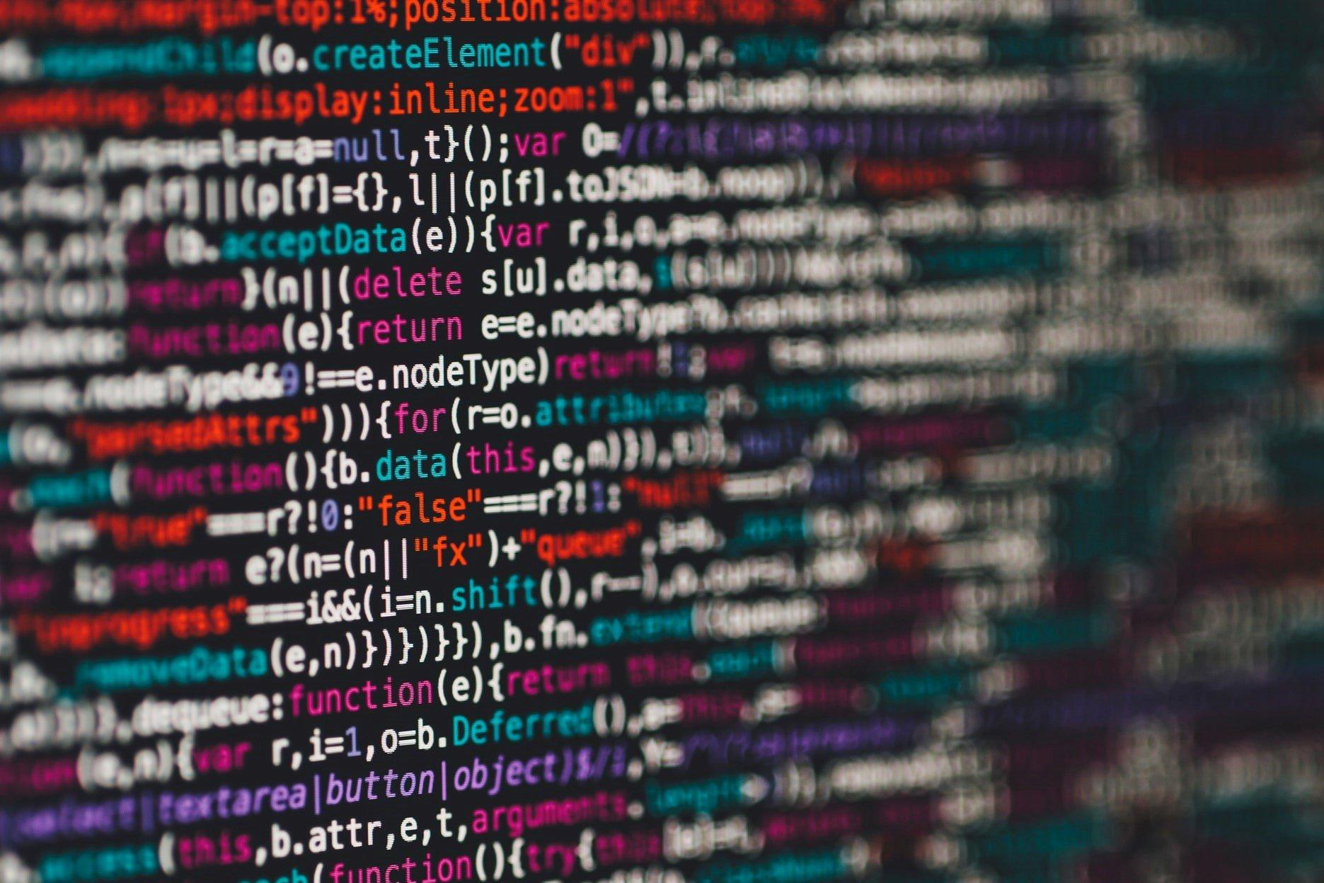 Data Mining im Lieferantenmanagement – ein Umsetzungsbeispiel