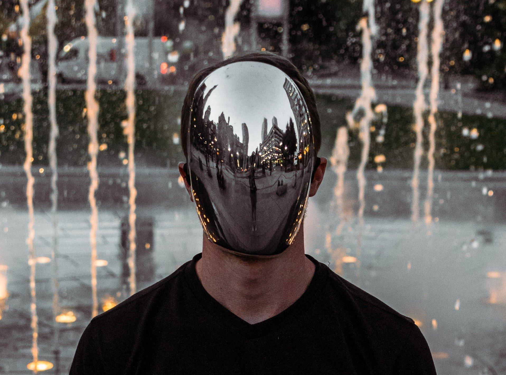 Digitale Identität – Turbo für digitale Ökosysteme
