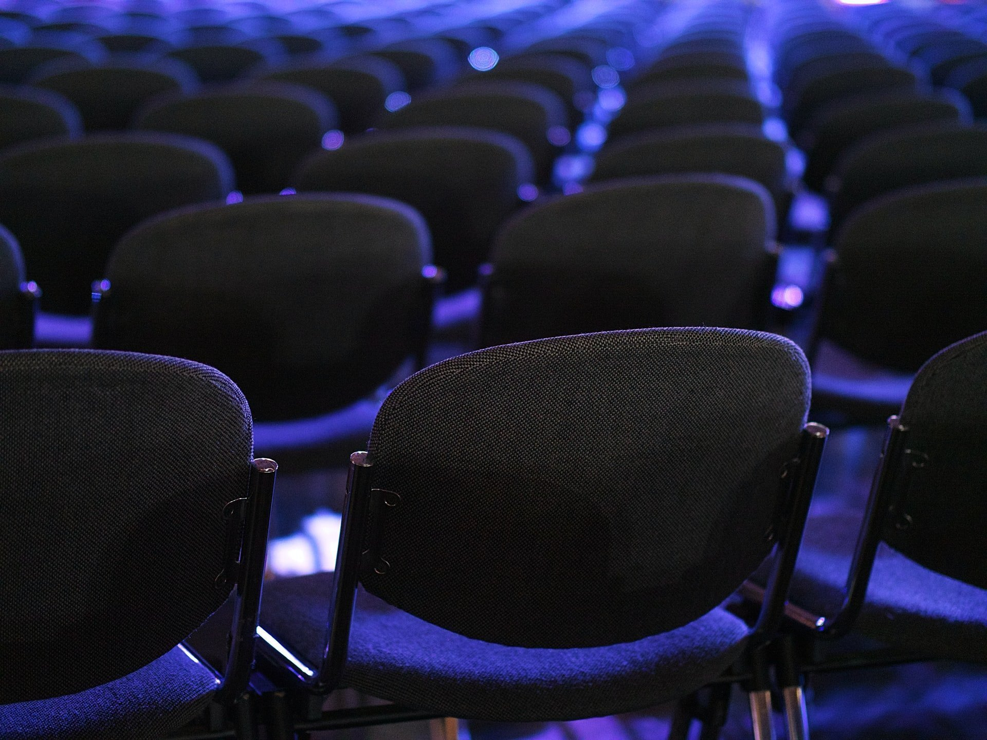 Digitale Vereins- und Generalversammlungen unter der Schweizer Corona Notverordnung