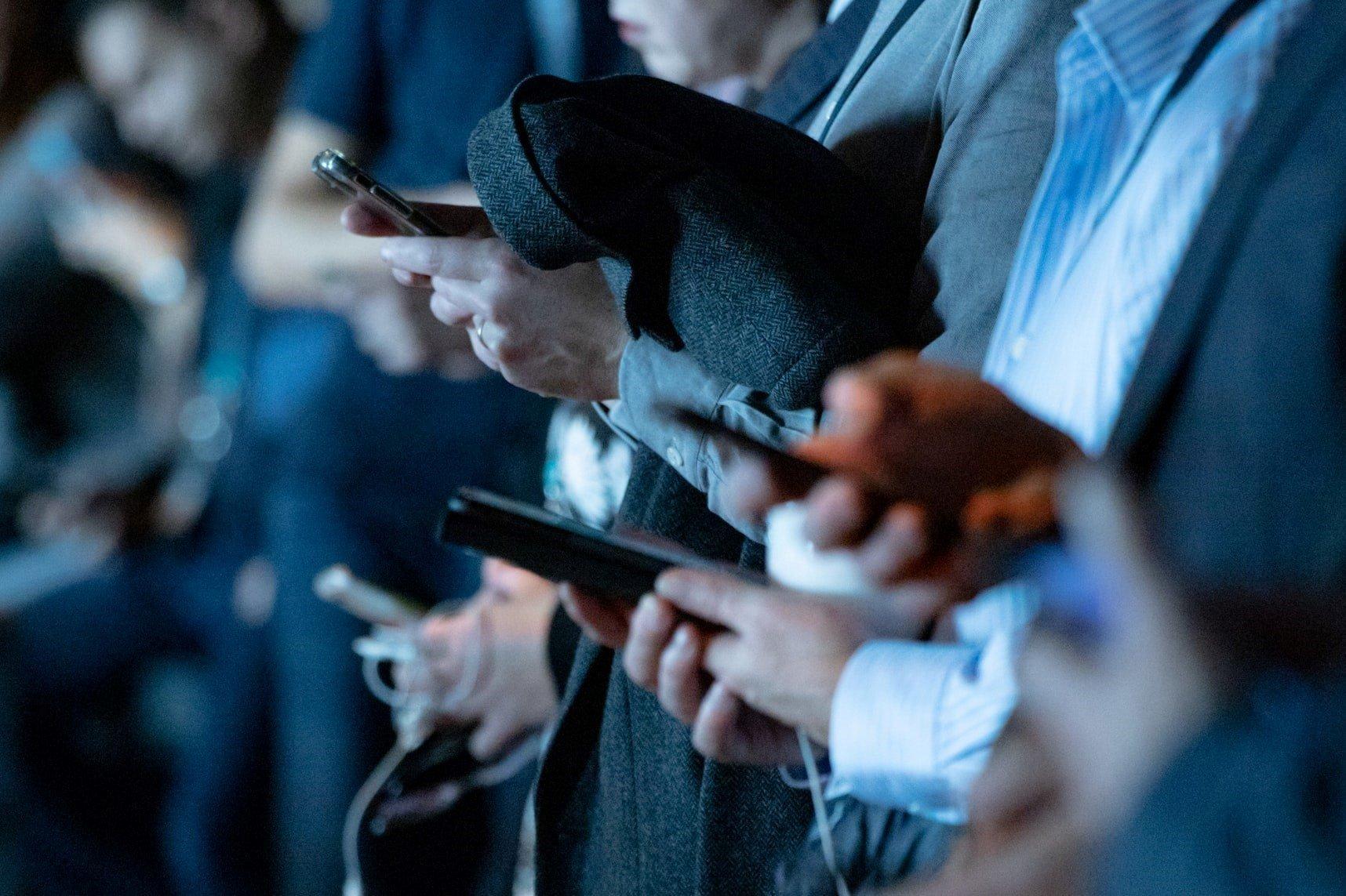 Social Media im Ehrenamt – Wie Vereine profitieren
