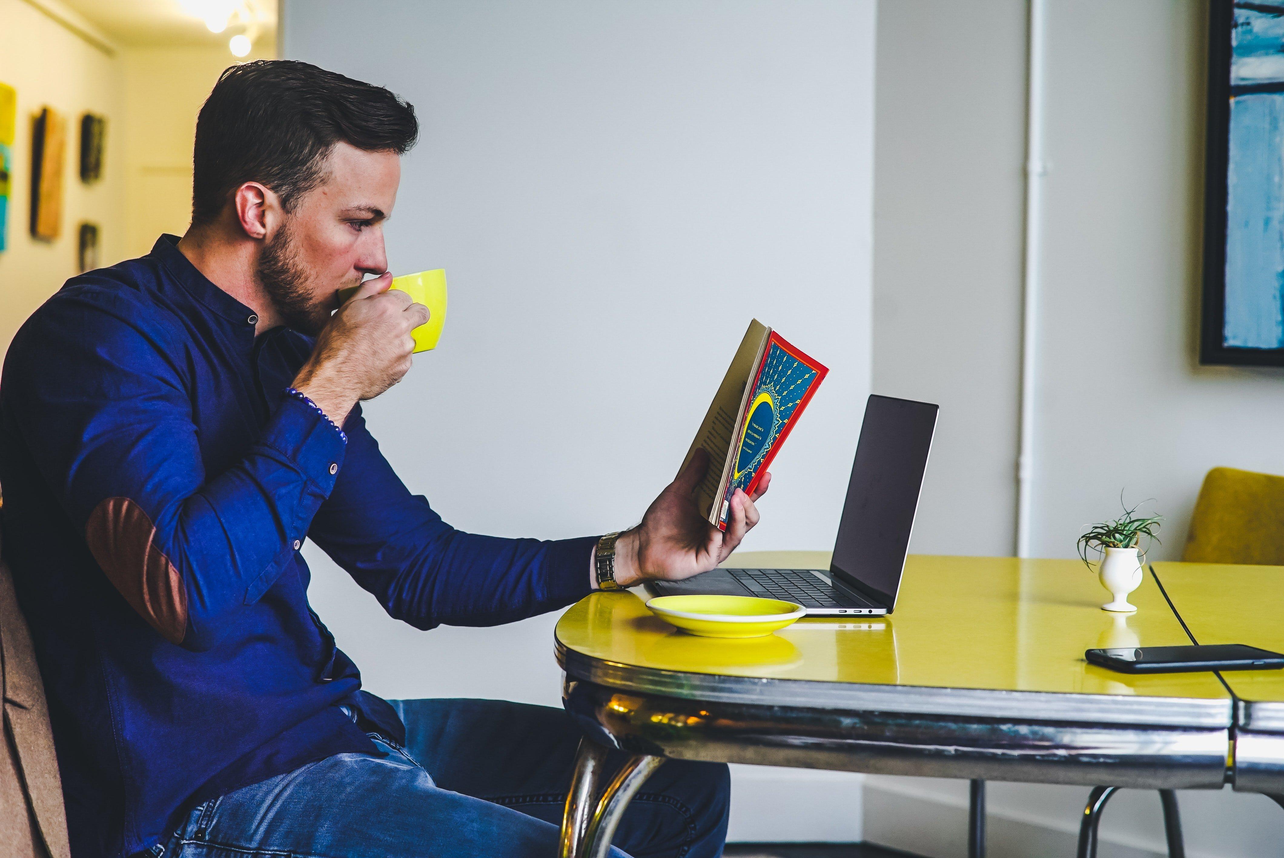 Worauf Unternehmen bei der Weiterbildung ihrer IT-Mitarbeiter achten sollten