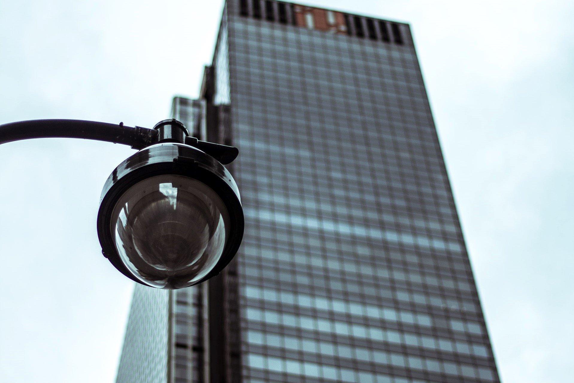 Cybersecurity: Banken müssen ihre Kronjuwelen schützen
