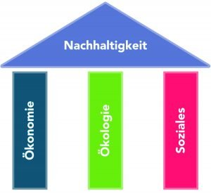 Sustainable Marketing in der Industrie 1