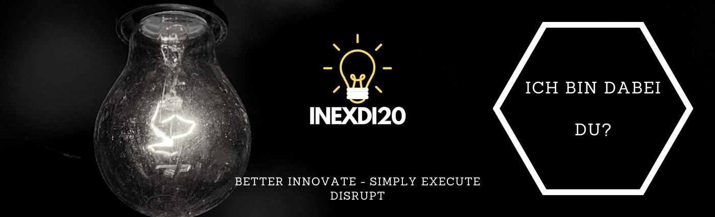 INEXDI20 6