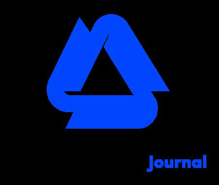 mtd-logos-rgb_Main-Logo-Journal-Size-3-pos