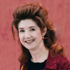 Judith Niederberger - Wirtschaftsfrauen Schweiz