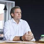 DR. THOMAS FISCHER, Allfoye Managementberatung GmbH