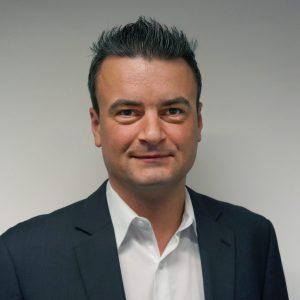 Patrick Weilerswist