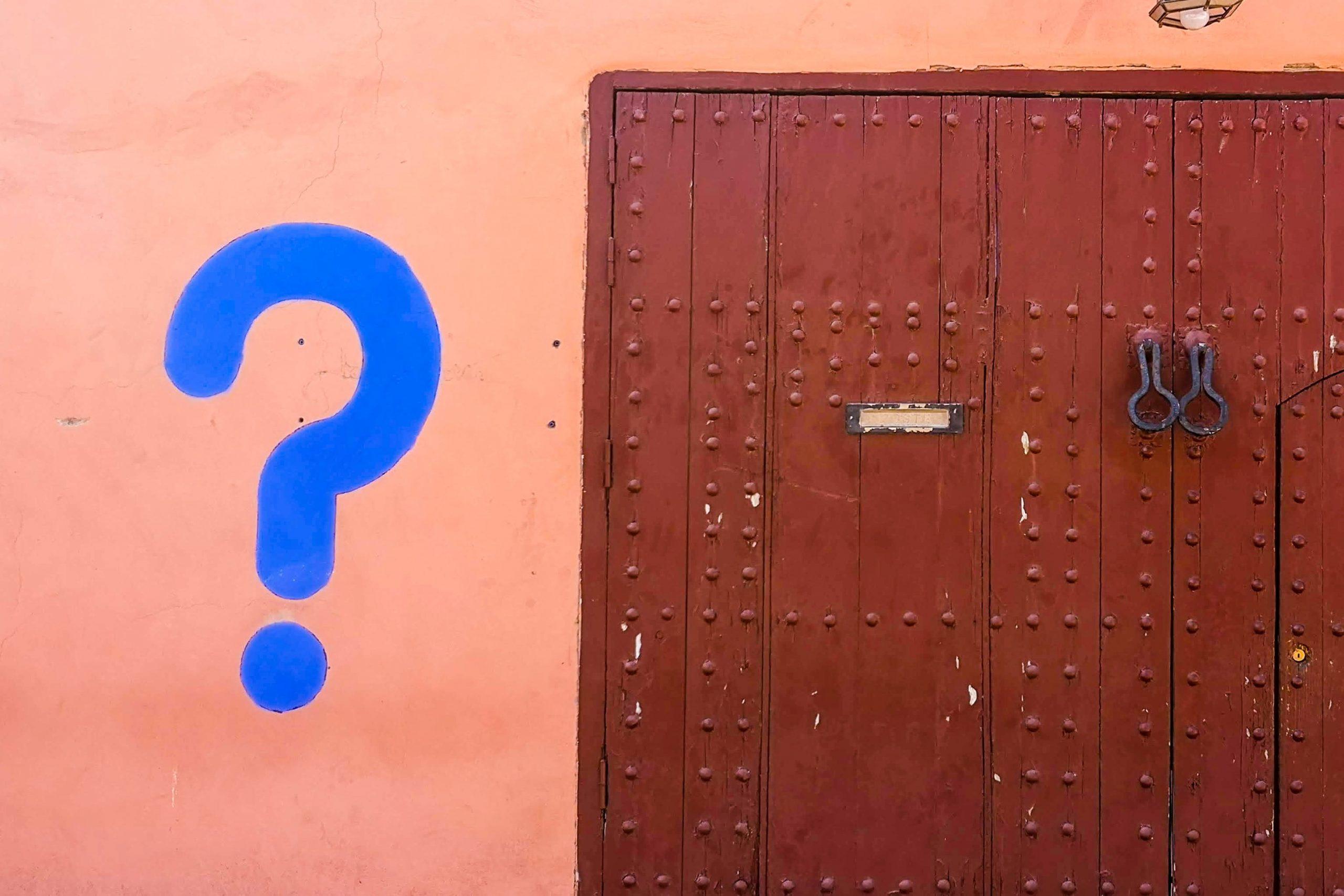 """Mit dem richtigen """"Why"""" in die digitale Transformation starten"""