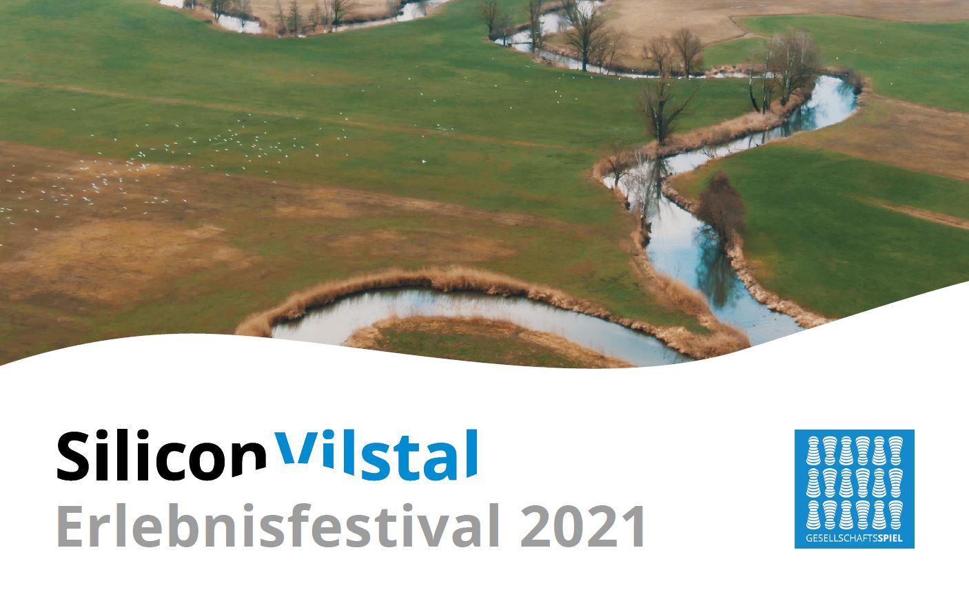 Silicon Vilstal Erlebnisfestival 2021